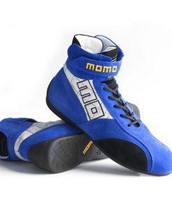 PRO RACER EVO BLUE