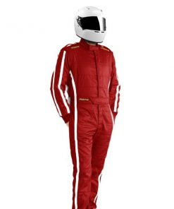 PRO RACER RED