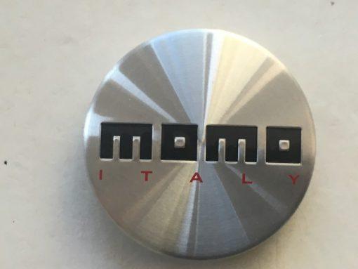 KOŁPAK MOMO ITALY